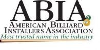 abia exclusive guarantee in Chillicothe content img3