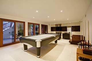 Experienced pool table installers in Chillicothe content img2