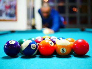 pool table moves and pool table repair in Chillicothe content img5