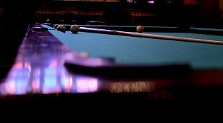 professional pool table moves in Chillicothe content img1