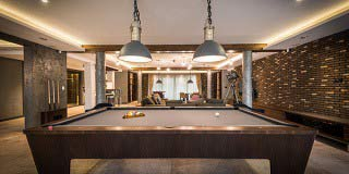 Qualified pool table movers in Chillicothe content img3